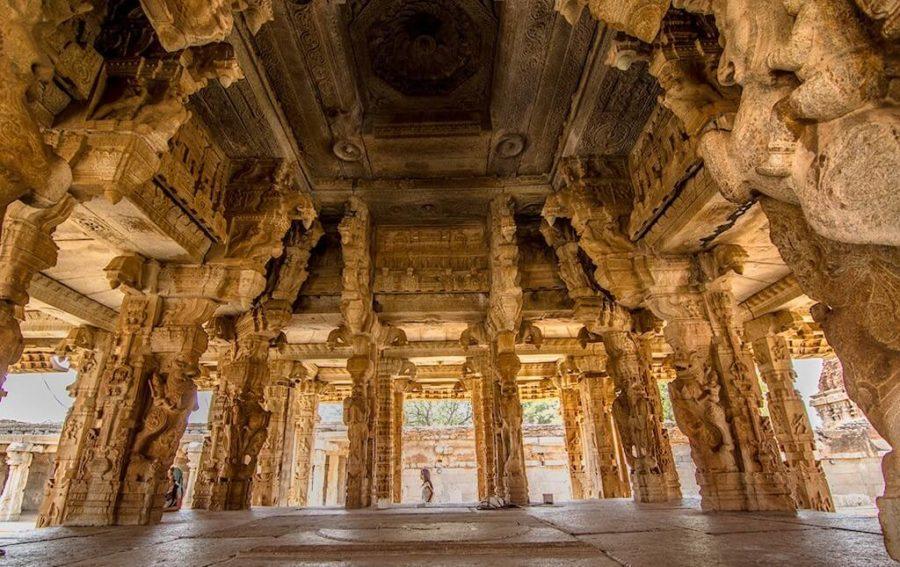 Vittala-Pillars-Point-2-Image-2.jpg